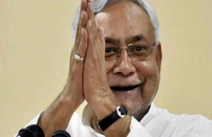 बिहार के लोग जो बाहर फंसे हुये हैं उनसे फीडबैक लेकर उनकी परेशानियों को अविलंब दूर करें : मुख्यमंत्री