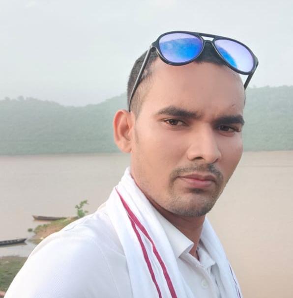 ब्रेकिंग न्यूज़ : मुंगेर के आरपीएफ जवान की सियालदह में दुर्घटना से मौत